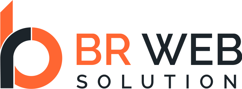Br web solution